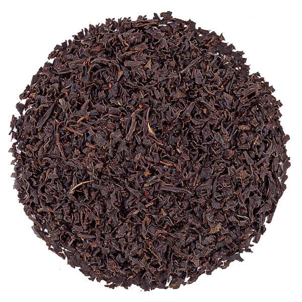 Чёрный чай Вьетнам BOP